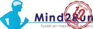 Mind2Run